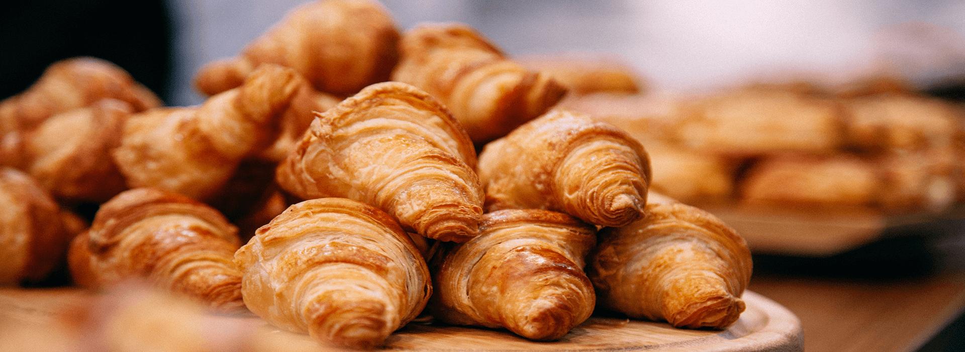 bgs-boulangerie-patisserie-Gilly