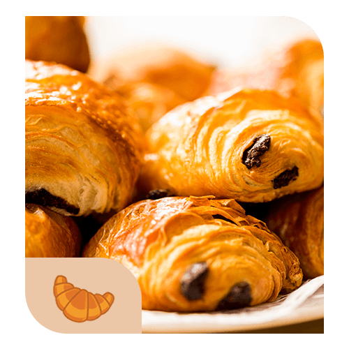 croissant-boulangerie-patisserie-Gilly