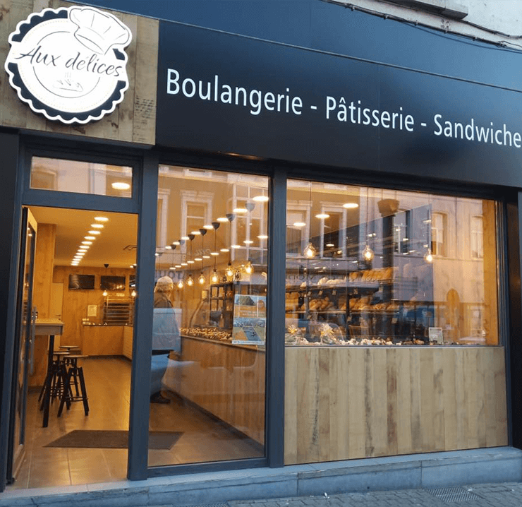 delicess-boulangerie-patisserie-Gilly
