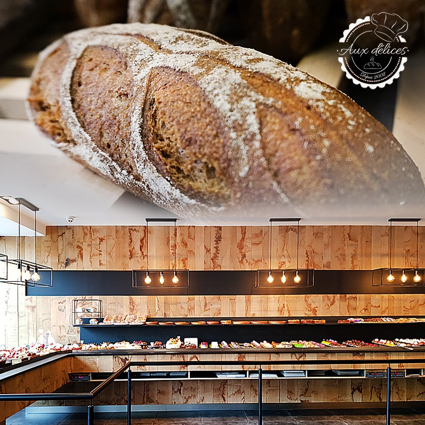 gallery001-boulangerie-patisserie-Gilly