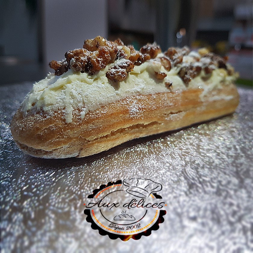 gallery01-boulangerie-patisserie-Gilly