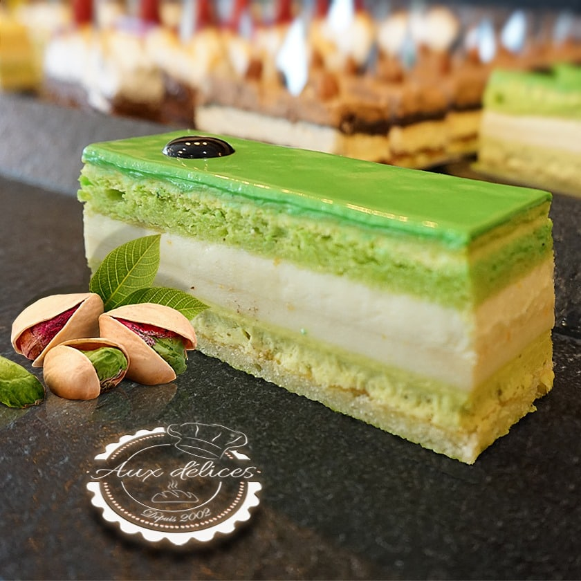 gallery02-boulangerie-patisserie-Gilly