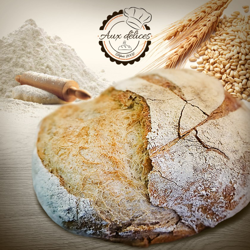 gallery07-boulangerie-patisserie-Gilly