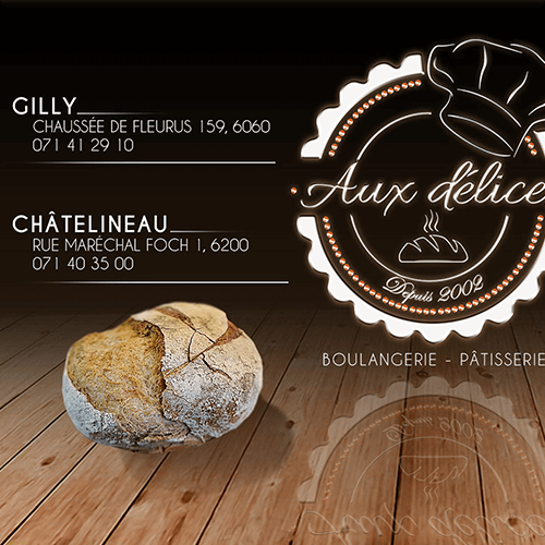 gallery1-boulangerie-patisserie-Gilly