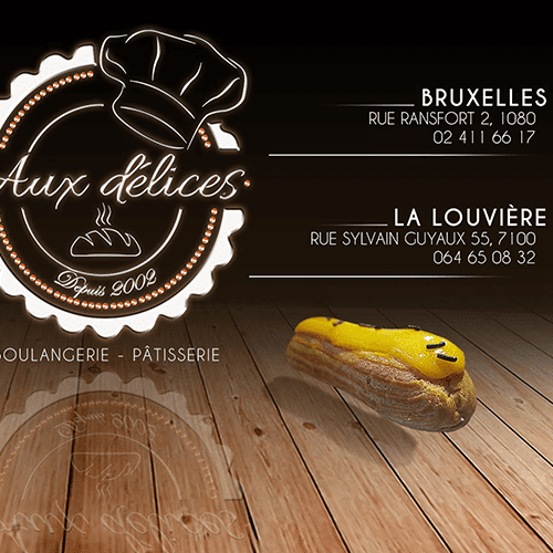 gallery2-boulangerie-patisserie-Gilly