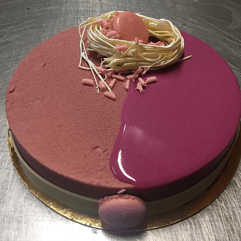 gateaux-boulangerie-patisserie-Gilly