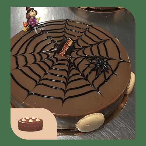 patisseriess-boulangerie-patisserie-Gilly