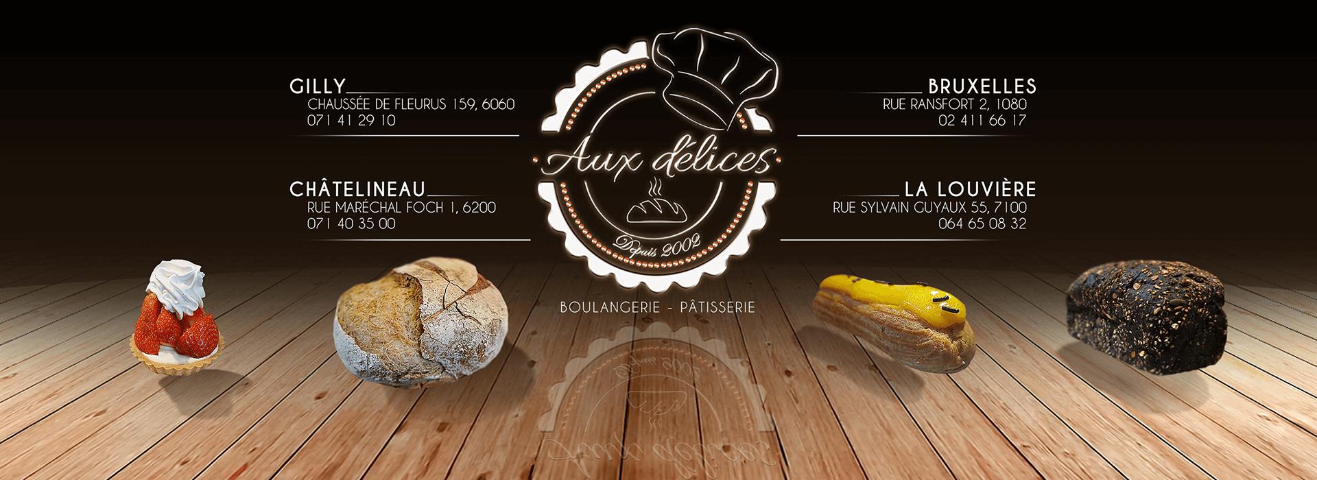slider1-boulangerie-patisserie-Gilly